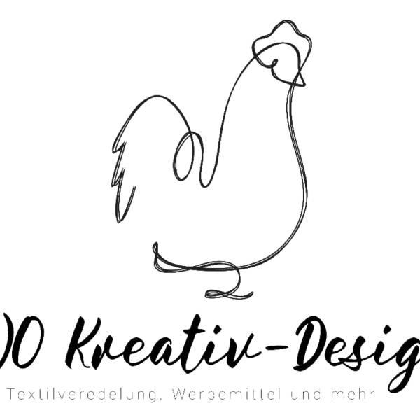 IWO - Kreativ - Design