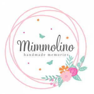 Mimmolino