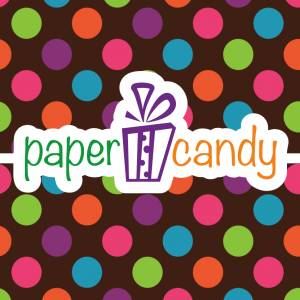 Paper Candy