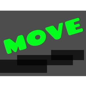 MOVE Mosaik