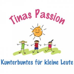 Tinas-Passion
