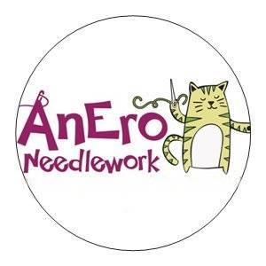 AneroNeedlework