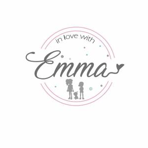 in love with Emma