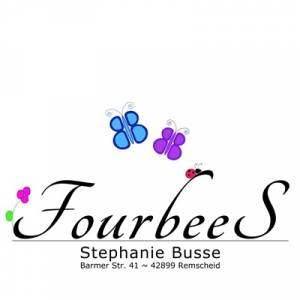 fourbees