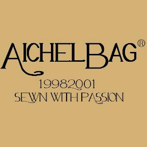 AichelBag - sewn with passion
