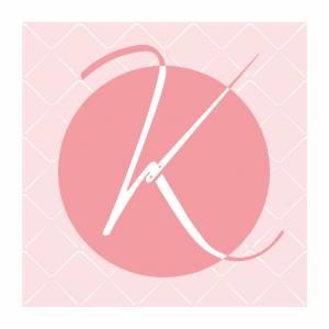 Krissys Handmade Wear & Deco