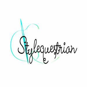 Stylequestrian