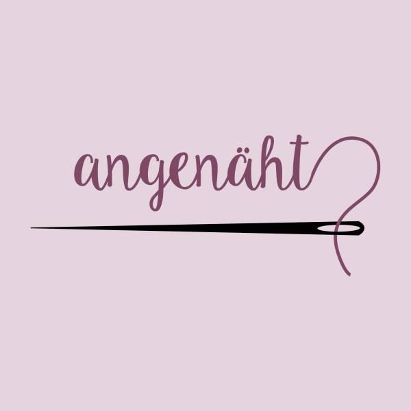 Angenaeht