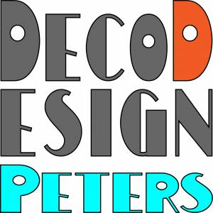 Atelier decoDesign.peters