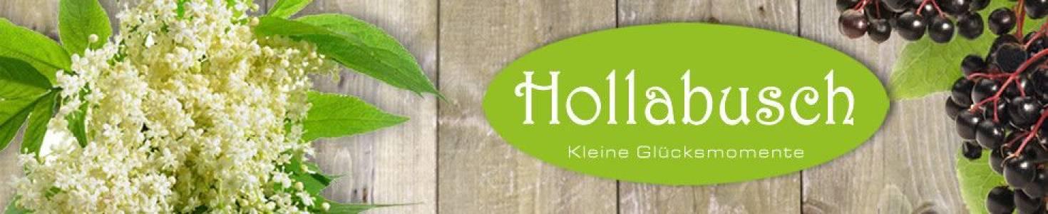 Hollabusch auf kasuwa.de