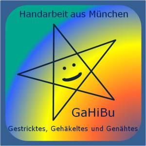 GaHiBu