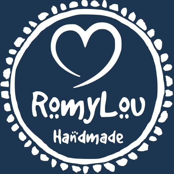 Romylou Handmade