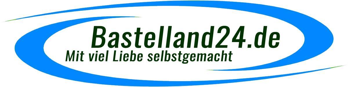 Bastelland24 auf kasuwa.de
