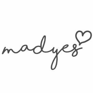 MADYES