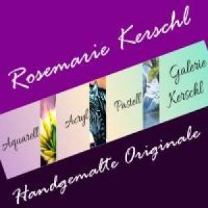 Galerie Rosemarie Kerschl