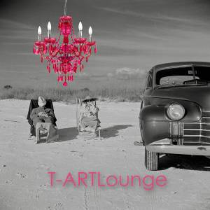 T-ARTLounge