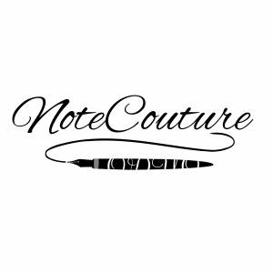 NoteCouture