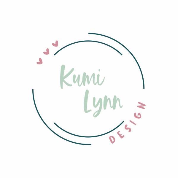 KumiLynnDesign