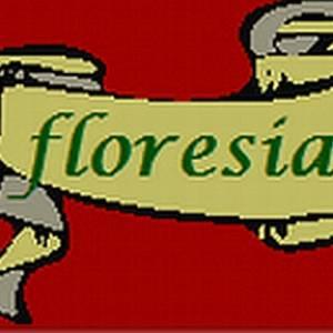 Floresia