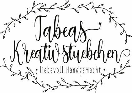 Tabeas Kreativstuebchen auf kasuwa.de