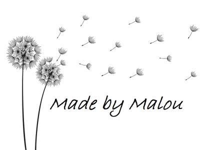 Made by Malou auf kasuwa.de