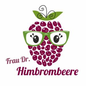 Frau Dr. Himbrombeere