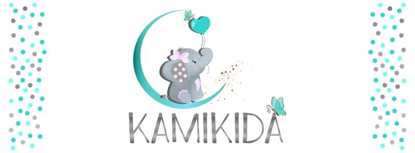 Kamikida auf kasuwa.de