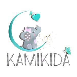 Kamikida