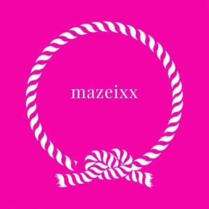 mazeixx