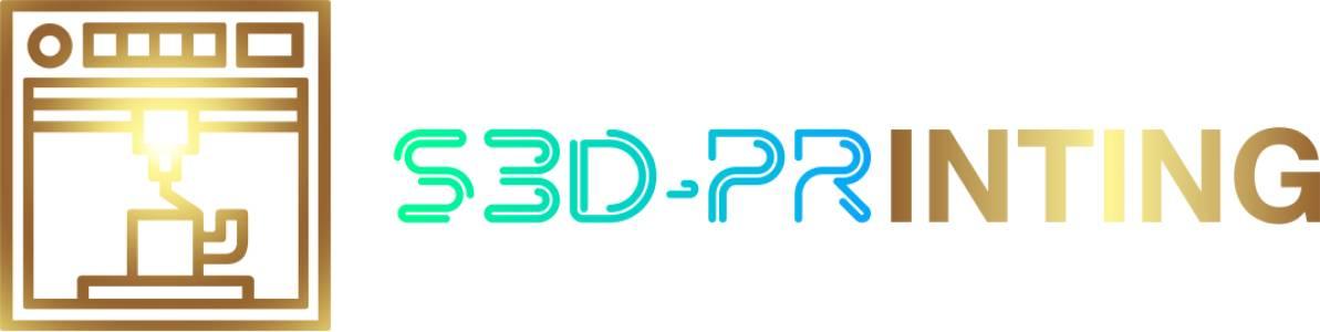 S3D-Printing auf kasuwa.de