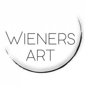 Wieners Art