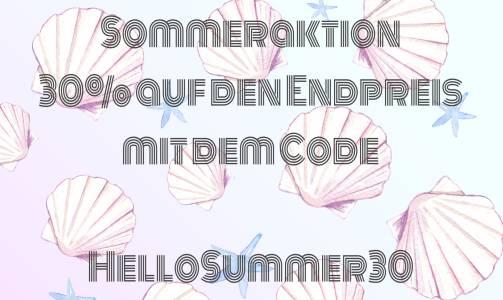 Jorly-Der Stoffladen auf kasuwa.de