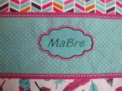 MaBre auf kasuwa.de