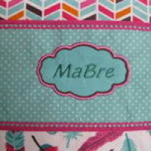 MaBre