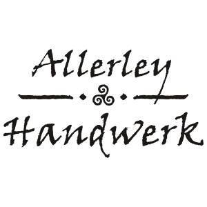 Allerley Handwerk