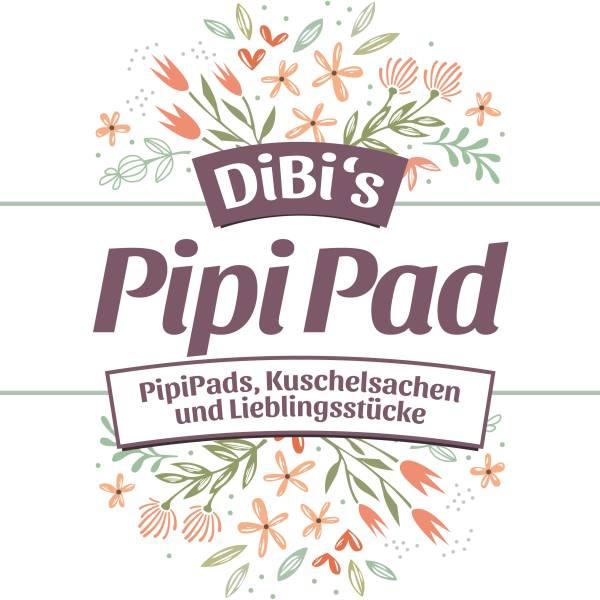 DiBi's kleine Handarbeitswelt