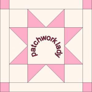 patchworklady