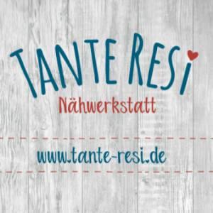 Tante Resi Nähwerkstatt