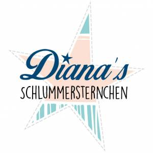Diana's Schlummersternchen