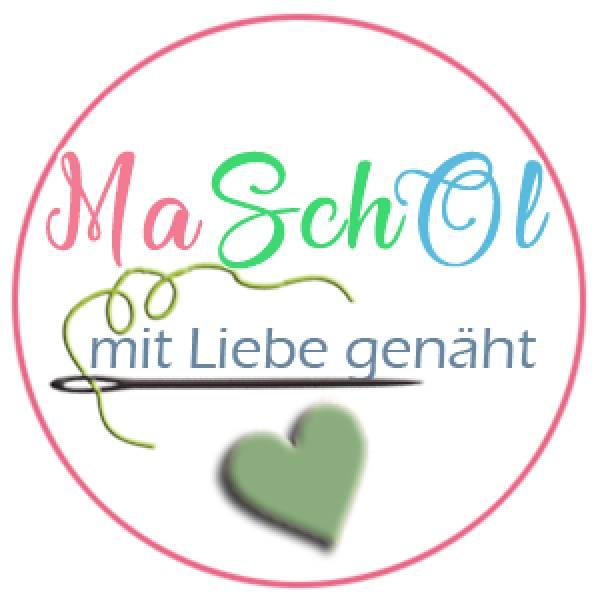 MaSchOl