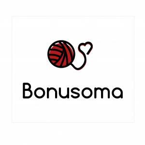 Bonusoma