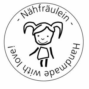 Nähfräulein
