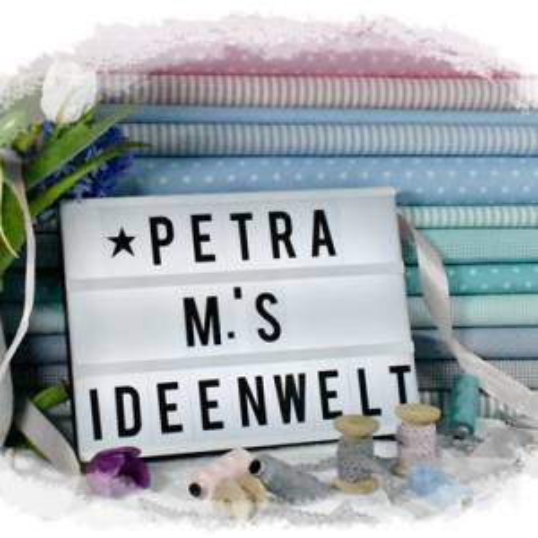 Petra M's Ideenwelt