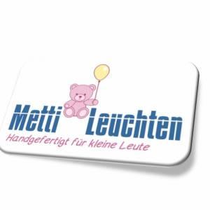 Metti-Leuchten