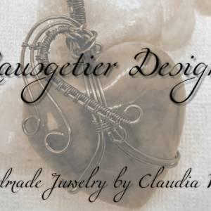 Mausgetier Designs