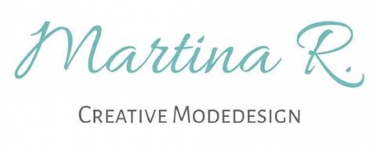 Martina R. - Creative Modedesign auf kasuwa.de