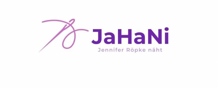 JaHaNi auf kasuwa.de