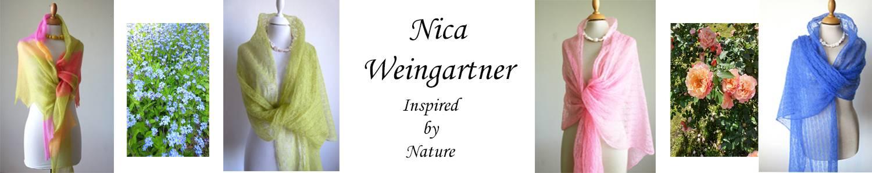 Nica Weingartner auf kasuwa.de