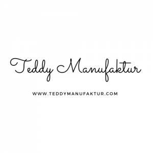 Teddy Manufaktur Haasenland