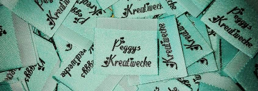 Peggys Kreativecke auf kasuwa.de